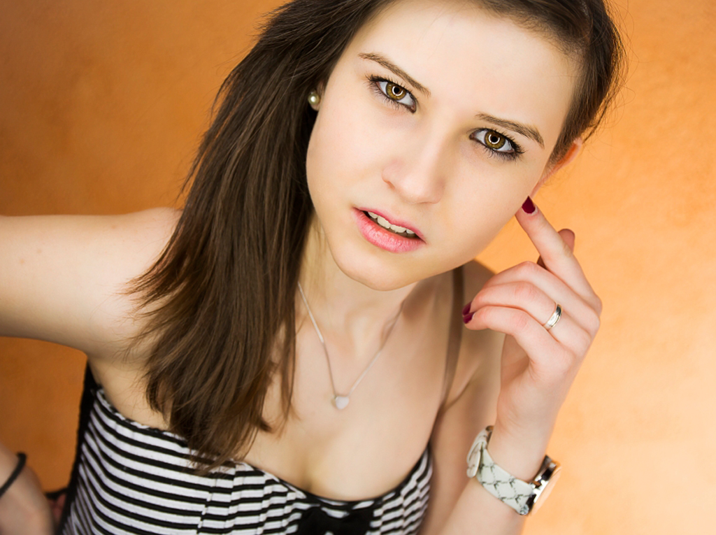 Profil Ines